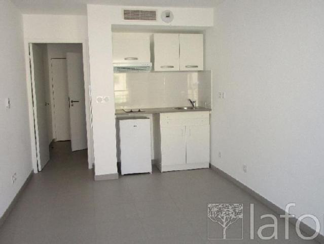 location appartement 4eme marseille