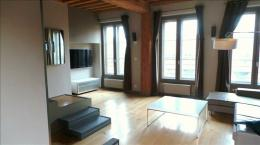 location appartement 5 chambres lyon