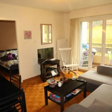 location appartement 5 louer avec conciergerie
