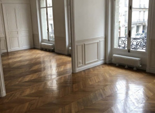 location appartement 5 pieces ile de france