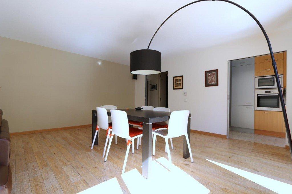Location appartement 5 pieces neuilly sur seine - Location meuble neuilly sur seine ...