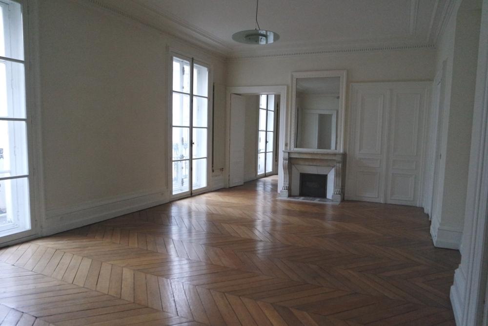 location appartement 5 pieces paris