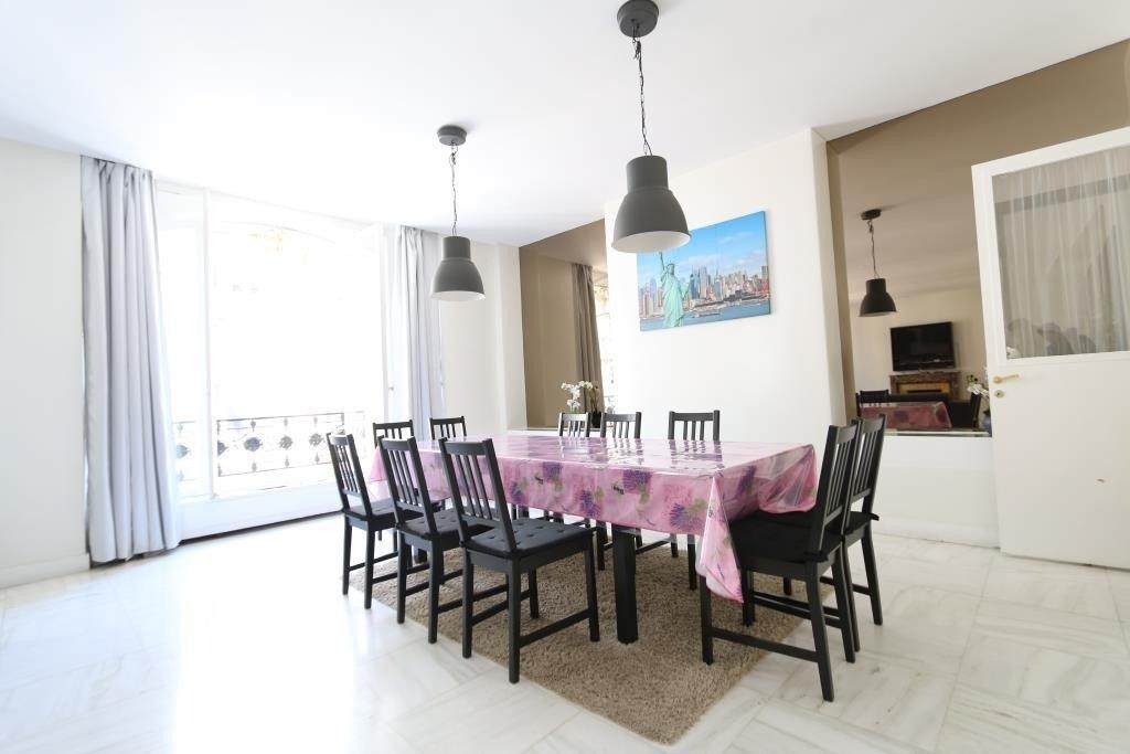 location appartement 5 pieces paris. Black Bedroom Furniture Sets. Home Design Ideas