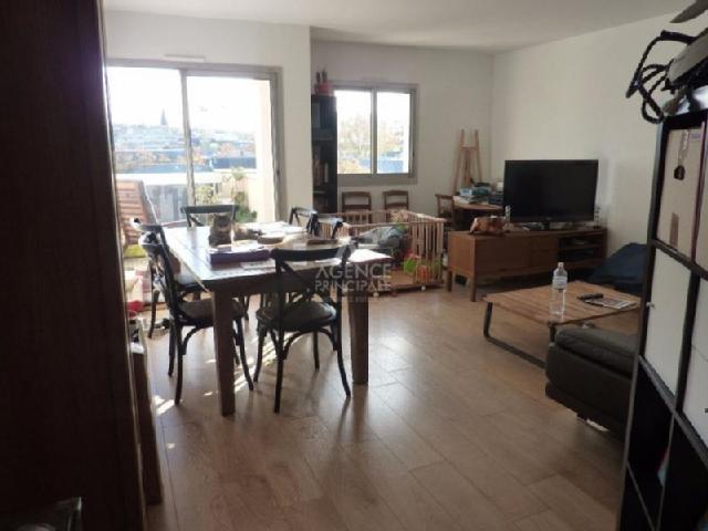 location appartement 5 pieces rueil malmaison