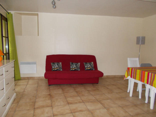 location appartement 53200