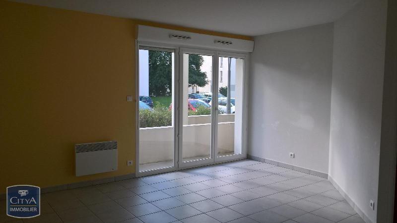 location appartement 53