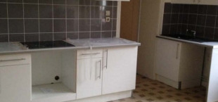 location appartement 57480