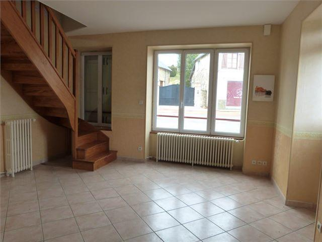 location appartement 58