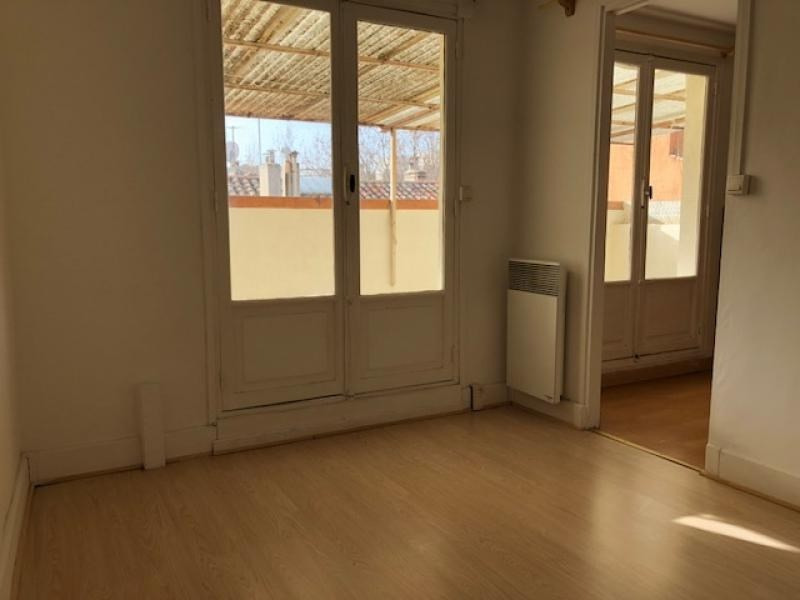 location appartement 59 62