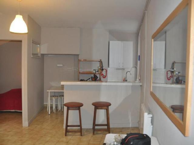 location appartement 5eme