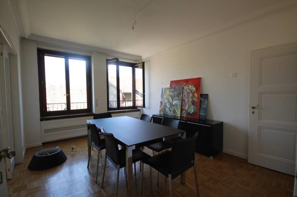 Location appartement 6 pieces geneve - Appartement meuble geneve ...