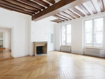 location appartement 6 pieces paris