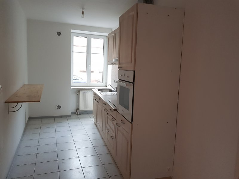 location appartement 67110