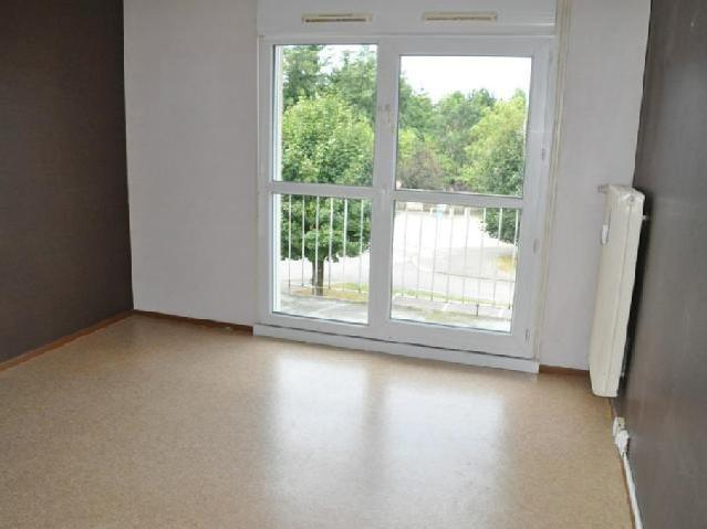 location appartement 68