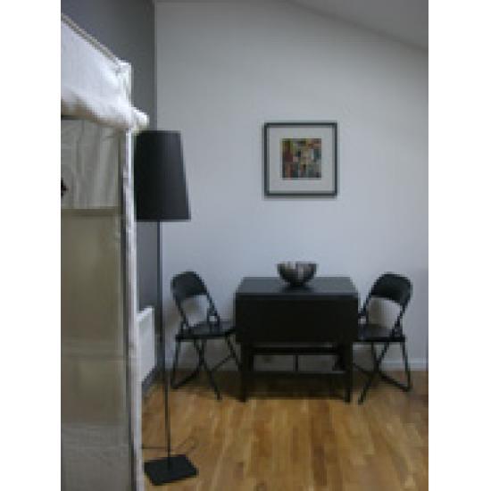 location appartement 69002
