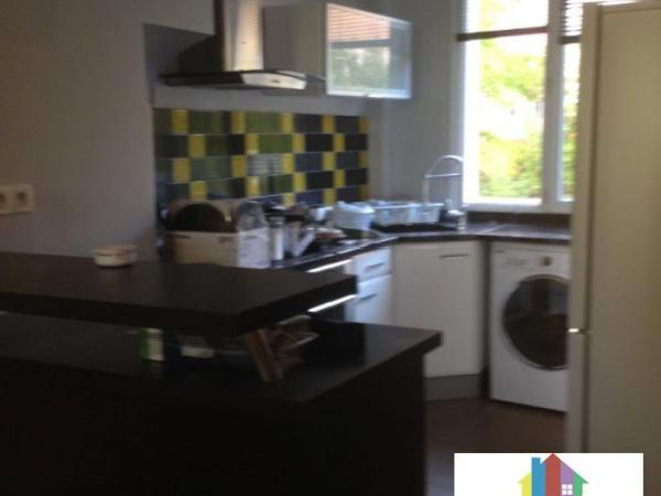 location appartement 69004