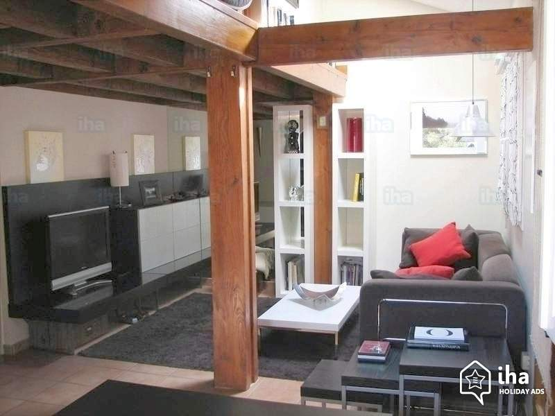 location appartement 69400