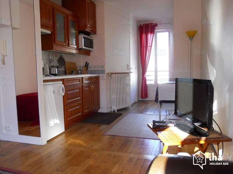 location appartement 7 arrondissement paris