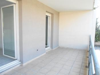 location appartement 7 collines nimes