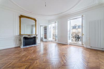 location appartement 7 pieces paris