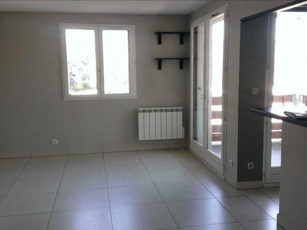 location appartement 73