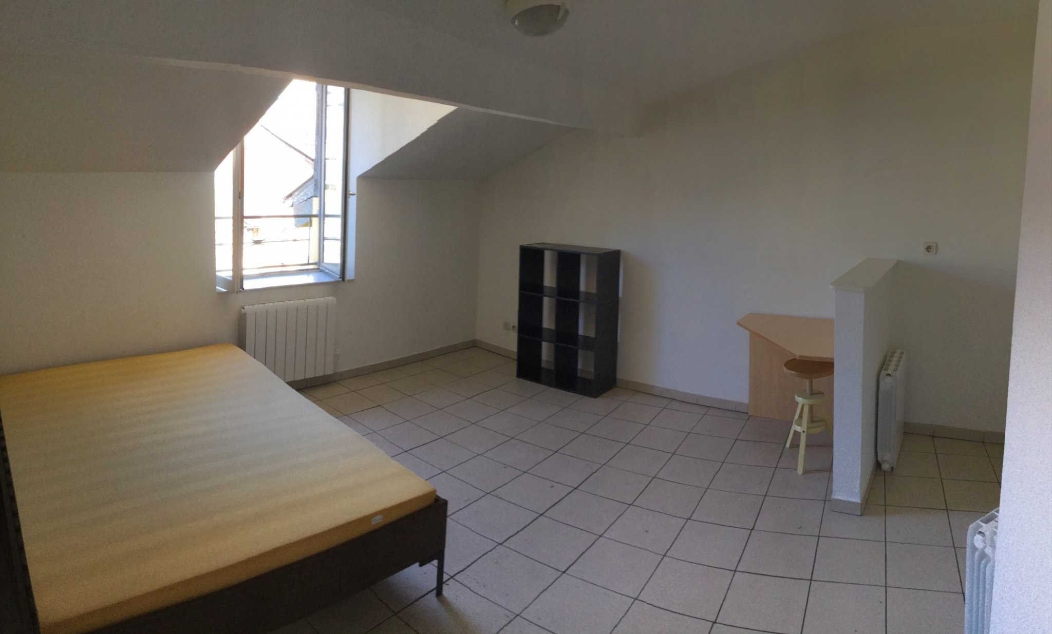 Location Appartement 74 Le Bon Coin