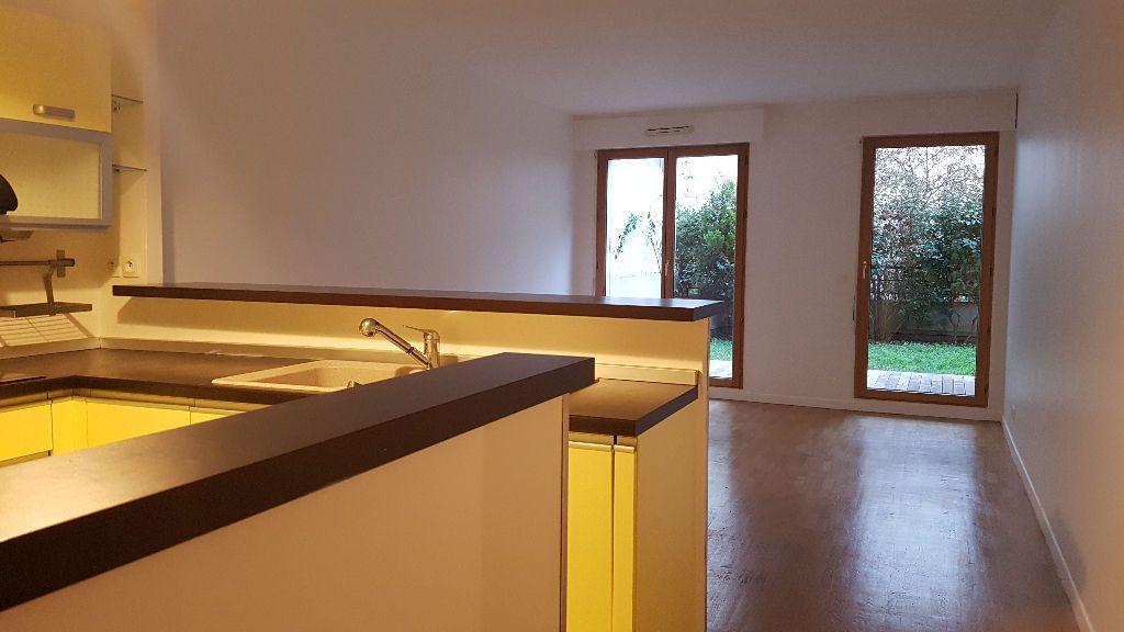 location appartement 75012