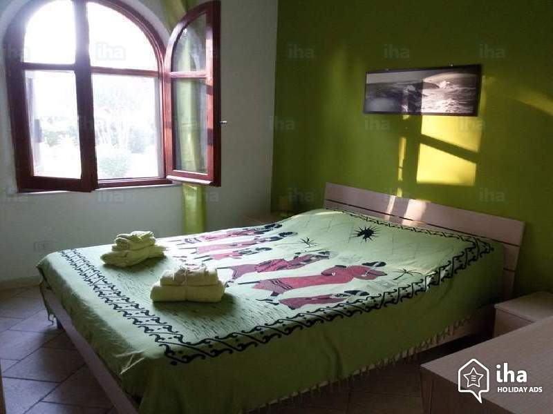 location appartement 77240