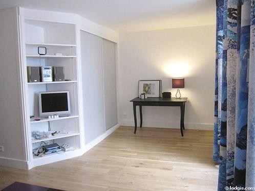 Location Appartement 7eme
