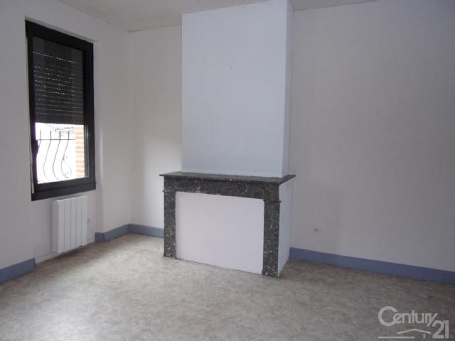 location appartement 82