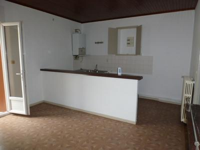 location appartement 84100