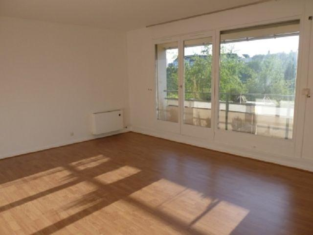 location appartement 86