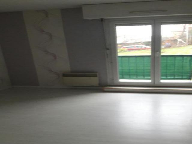 location appartement 88160