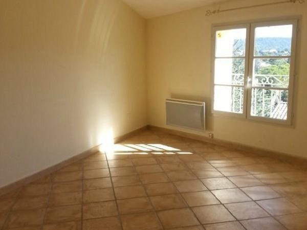 location appartement 89