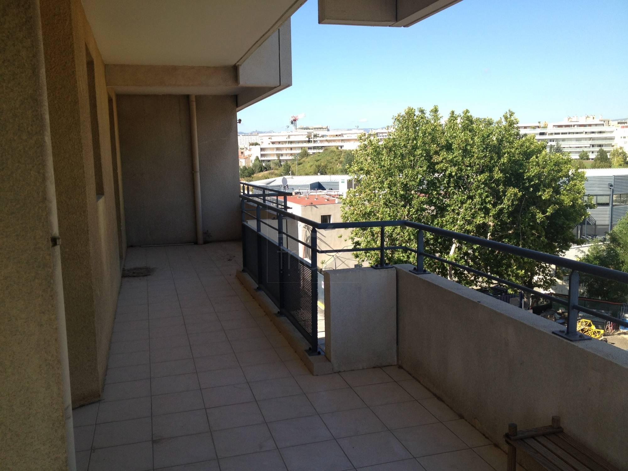 location appartement 8eme marseille