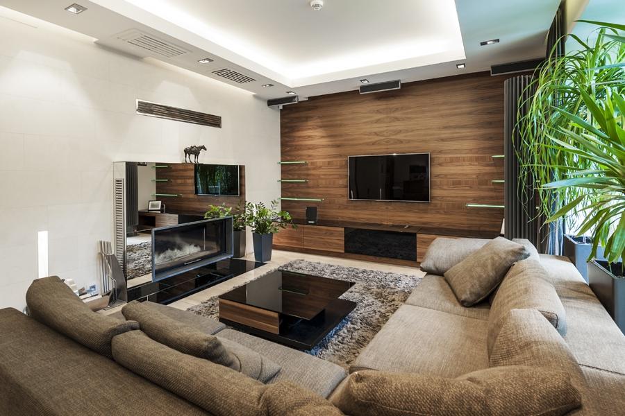 location appartement 8eme