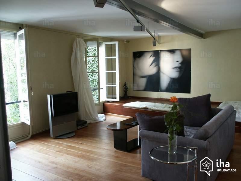 location appartement 9 arrondissement paris