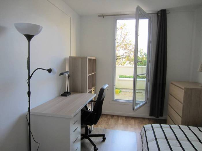 location appartement 91 particulier