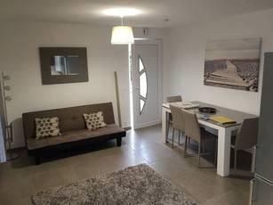 location appartement 91 particulier