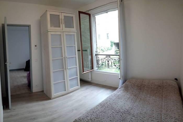 location appartement 94190