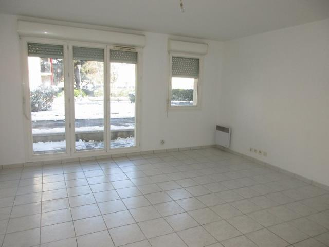 location appartement 94450