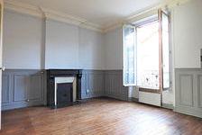 location appartement 94700