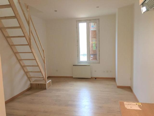 location appartement 94