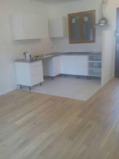 location appartement 95240