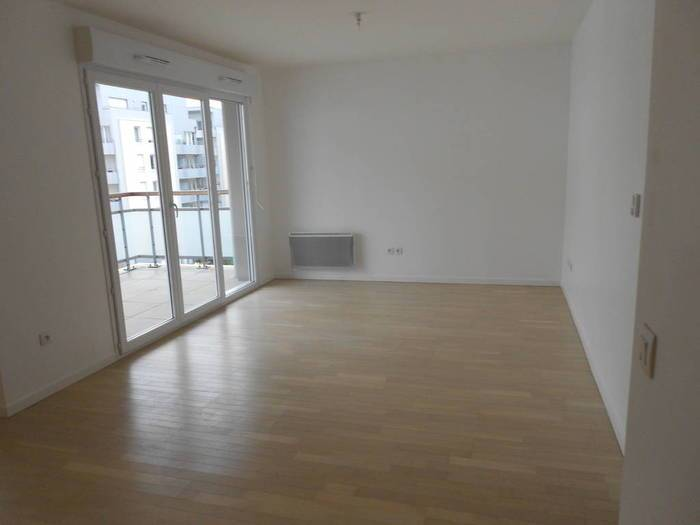 location appartement 95