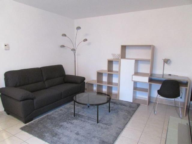 location appartement 9