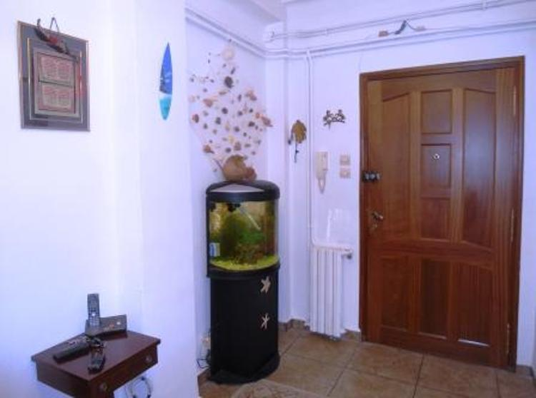 location appartement a alger