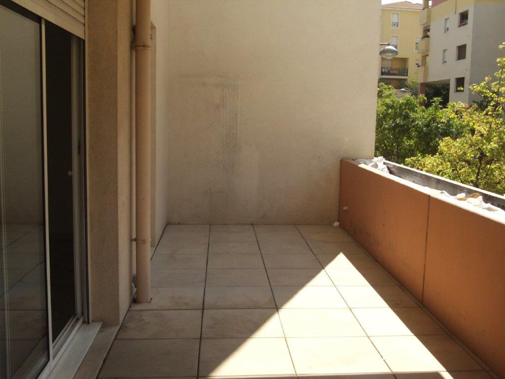 location appartement a aubagne