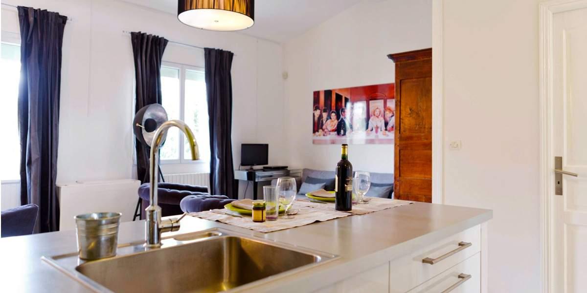 location appartement a bordeaux