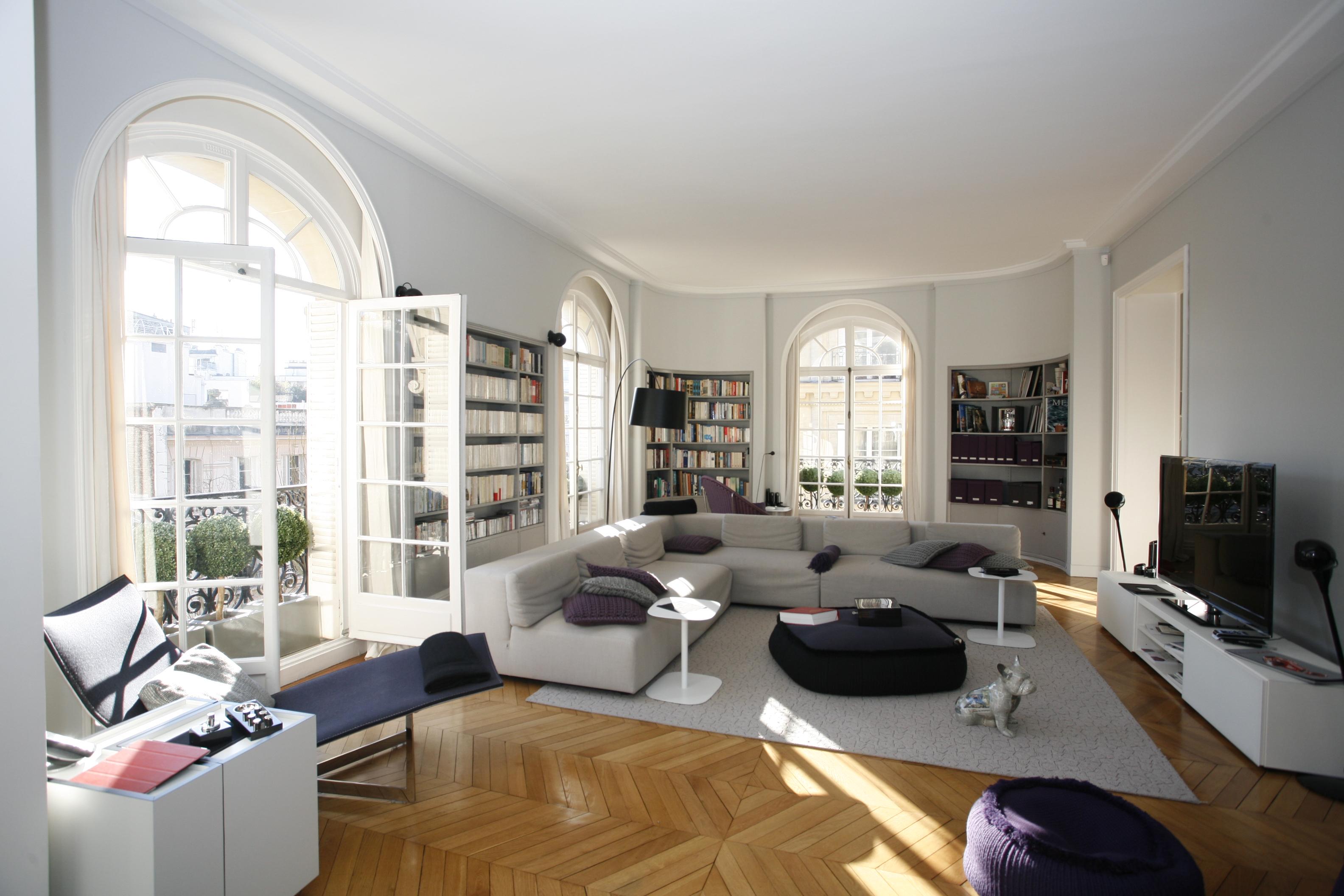 location appartement a la rochelle